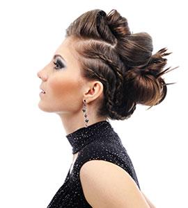 About Hamilton Hair Stylists