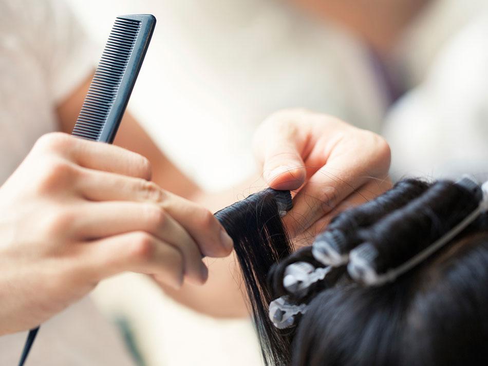 Dundas Hair Salon